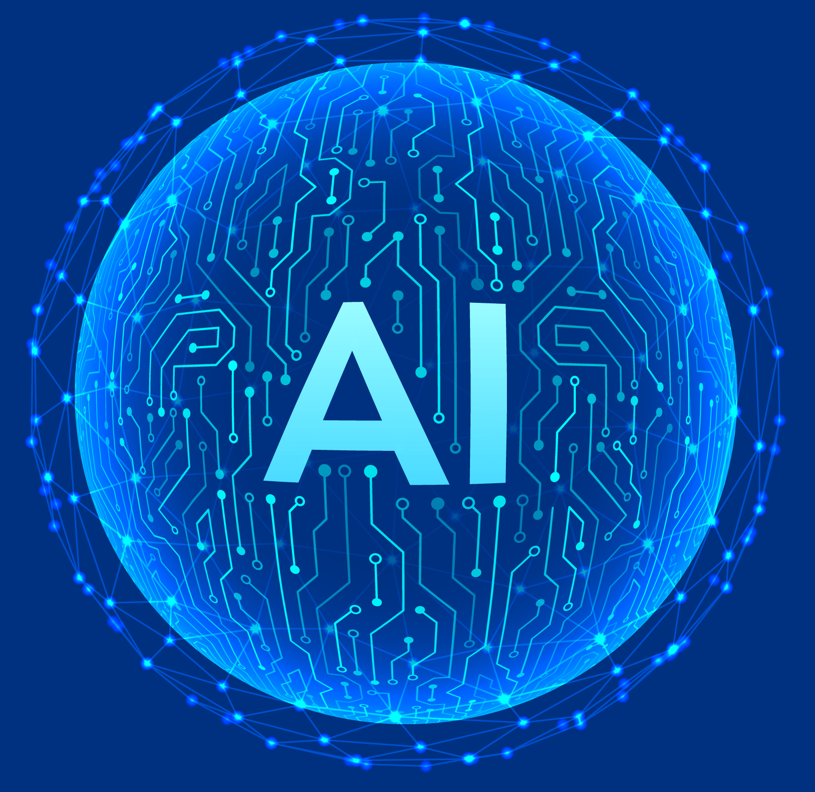 AI Development